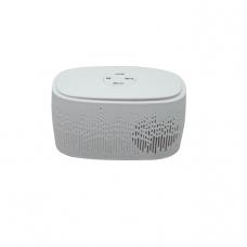 Тонколона с Bluetooth, XY-101, SD, FM, Различни цветове - 22062