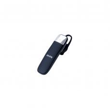 Bluetooth слушалка Moveteck CT962, Различни цветове - 20430