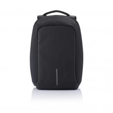 """Чанта за лаптоп No brand, 15.6"""", Черен - 45268"""