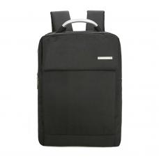 """Чанта за лаптоп No brand, 15.6"""", Черен - 45269"""