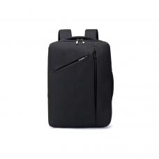 """Чанта за лаптоп No brand, 15.6"""", Черен - 45271"""