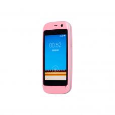 Мобилен телефон Elephone Q, Мини, Различни цветове - 73013
