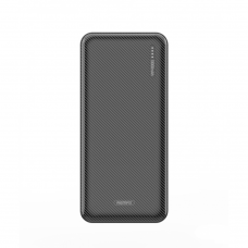 Преносима батерия Remax Janshon RPP-153. 10000mAh, Различни цветове - 87036