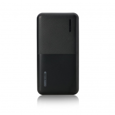 Преносима батерия Remax Linon 2 RPP-124. 10000mAh, Различни цветове - 87038