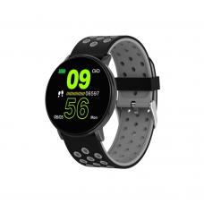 Смарт часовник No brand L8, 44mm, Bluetooth, IP67, Различни цветове - 73043