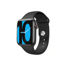 Смарт часовник No brand W98, 38mm, Bluetooth обаждания, IP67, Различни цветове - 73029