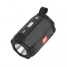 Тонколона One Plus NF4062, Bluetooth, Фенер, USB, SD, FM, AUX, Различни цветове - 22136