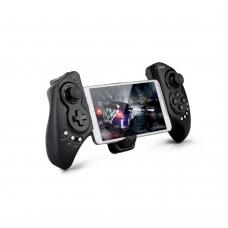 Безжичен джойстик, Bluetooth, Ipega PG-9023, Черен - 71009