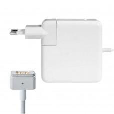 Адаптер DeTech за Apple 45W 14.85V/3.05A - 280
